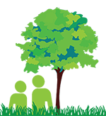 Green Tree Professional Counseling